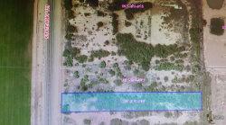 Photo of 7834 Hwy 111, Calipatria, CA 92233 (MLS # 17202688IC)