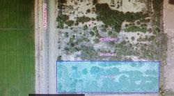 Photo of 7830 Hwy 111, Calipatria, CA 92233 (MLS # 17203050IC)