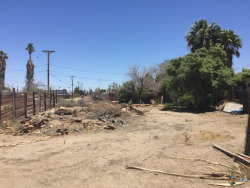 Photo of 8008 INTERNATIONAL, Niland, CA 92257 (MLS # 17236562IC)
