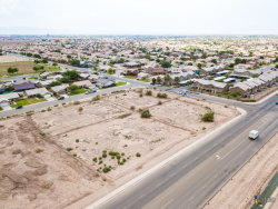 Photo of 0 COLE, Calexico, CA 92231 (MLS # 17284880IC)