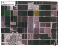 Photo of 0 I Lateral, Gate 18, Calipatria, CA 92233 (MLS # 18307490IC)