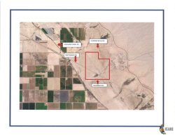 Photo of 0 Gabbard Property, Niland, CA 92257 (MLS # 18315558IC)