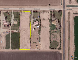 Photo of 0 Robinson Rd., Imperial, CA 92251 (MLS # 18320068IC)