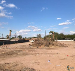 Photo of 1235 C N PERRY RD, Calexico, CA 92231 (MLS # 18340222IC)