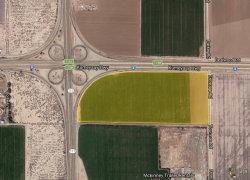 Photo of 400 E Chick RD, El Centro, CA 92243 (MLS # 18341818IC)