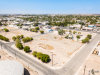 Photo of 0 Holt, Holtville, CA 92250 (MLS # 18355400IC)