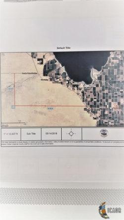 Photo of 0 HWY 78, Westmorland, CA 92281 (MLS # 18360178IC)