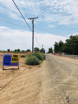 Photo of 0 Brewer Rd., Imperial, CA 92251 (MLS # 18365898IC)