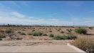 Photo of 1402 W EVAN HEWES, Seeley, CA 92273 (MLS # 18370980IC)