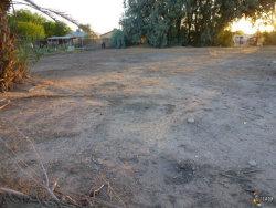 Photo of 447 N H, Westmorland, CA 92281 (MLS # 18373404IC)