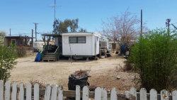 Photo of 7 E 3RD ST, Calipatria, CA 92233 (MLS # 18380954IC)