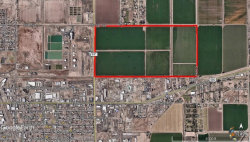 Photo of 0 Dogwood 54 & 54A and Alder 95, El Centro, CA 92243 (MLS # 18383724IC)