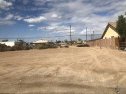 Photo of 0 ALAMO ST, Calipatria, CA 92233 (MLS # 18395224IC)