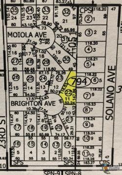 Photo of 2211 OLIVE RD, El Centro, CA 92243 (MLS # 18399794IC)