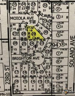 Photo of 2211 OLIVE RD, El Centro, CA 92243 (MLS # 18399804IC)