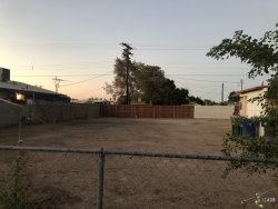 Photo of 0 Vacant land, Brawley, CA 92227 (MLS # 18407356IC)
