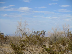 Photo of 0 Midway Wells Rd/Hgwy 78, Palo Verde, CA 92257 (MLS # 18412796IC)