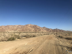 Photo of 0 Domeno Rd., Niland, CA 92257 (MLS # 18415030IC)