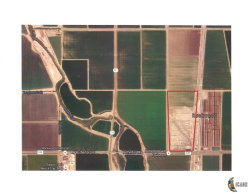 Photo of 206 Rutherford Rd., Brawley, CA 92227 (MLS # 19419682IC)