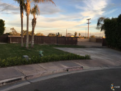 Photo of 1098 PLATA DR, Calexico, CA 92231 (MLS # 19429450IC)