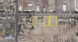 Photo of 0 River Dr., Brawley, CA 92227 (MLS # 19432250IC)