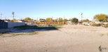 Photo of 0 Evan Hewes, Seeley, CA 92273 (MLS # 19434292IC)