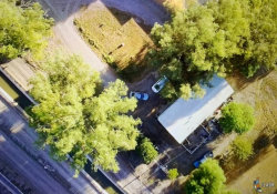 Photo of 598 Shank RD, Brawley, CA 92227 (MLS # 19444174IC)