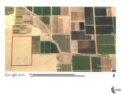 Photo of 0 Andre Rd. (Hensler Property), Westmorland, CA 92281 (MLS # 19448244IC)