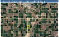 Photo of 0 South Alamo Canal Gate 60, Holtville, CA 92250 (MLS # 19448518IC)