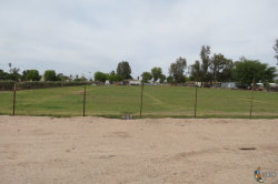 Photo of 0 9th ST, Holtville, CA 92250 (MLS # 19462284IC)