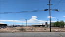 Photo of 0 558 S 2nd St., El Centro, CA 92243 (MLS # 19470500IC)