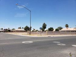 Photo of 1205 Margarita ST, Calexico, CA 92231 (MLS # 19478050IC)