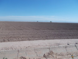 Photo of 18 Standard Canal, Brawley, CA 92227 (MLS # 19481636IC)