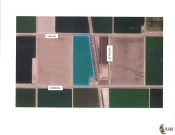 Photo of 0 Magnolia 20, Brawley, CA 92227 (MLS # 19510448IC)