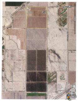 Photo of 0 Niland lat. 3, gate 302, Niland, CA 92257 (MLS # 19523440IC)