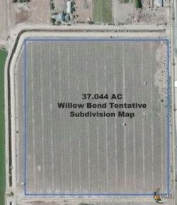 Photo of 0 Hwy 86, El Centro, CA 92243 (MLS # 19531148IC)