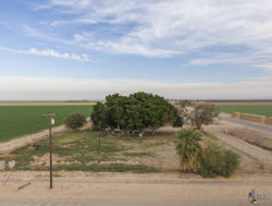 Photo of 4805 WIEMAN ROAD, Brawley, CA 92227 (MLS # 19531702IC)