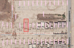 Photo of 0 W Camino Antonio, Imperial, CA 92251 (MLS # 20564108IC)