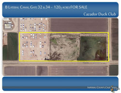 Photo of 380 E YOCUM RD, Calipatria, CA 92233 (MLS # 20571506IC)