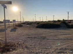 Photo of 0 Hwy 115, Calipatria, CA 92233 (MLS # 20594518IC)