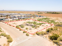 Photo of 0 Meadow Lark RD, Calexico, CA 92231 (MLS # 20606998IC)