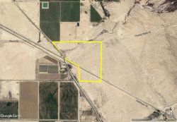 Photo of 0 Flowing Wells RD, Calipatria, CA 92233 (MLS # 20624754IC)
