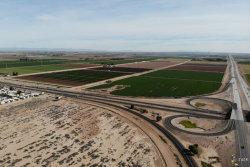 Photo of 1750 Hawes Rd, El Centro, CA 92243 (MLS # 20625052IC)