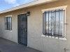 Photo of 919 E ST, Brawley, CA 92227 (MLS # 17232050IC)