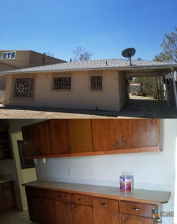 Photo of 512 LINCOLN ST, Calexico, CA 92231 (MLS # 18341290IC)