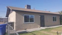Photo of 1275 El Centro AVE, El Centro, CA 92243 (MLS # 18341306IC)