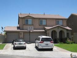 Photo of 968 G ANAYA AVE, Calexico, CA 92231 (MLS # 18356920IC)