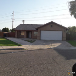 Photo of 900 VIRGINIA WAY, Calexico, CA 92231 (MLS # 18387214IC)