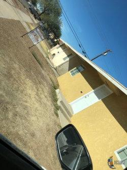 Photo of 812 W. Orange Ave., El Centro, CA 92243 (MLS # 18414208IC)
