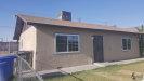 Photo of 1275 El Centro, El Centro, CA 92243 (MLS # 19460198IC)